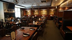 Jenny's Steakhouse & Pub