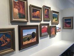 Gallery 24