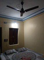 Hotel Rohini