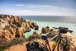 Cycling Rentals & Tours