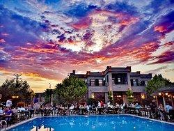 Albena Club Hotel