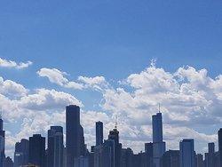 Enjoy Chicago