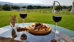 Usca Winery