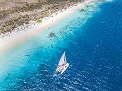 Epic Tours Bonaire