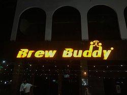 Brew Buddy