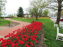 Oglebay Park