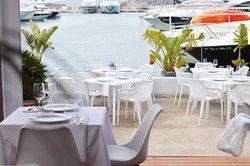 La Cantinella Ibiza