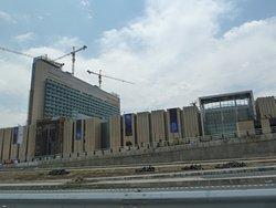 Iran Mall