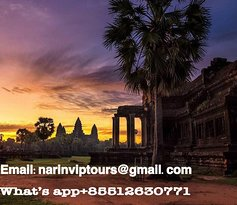 Angkor Best Tour Guide - Day Tours