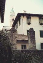 Corte Borgo Mercato vecchio