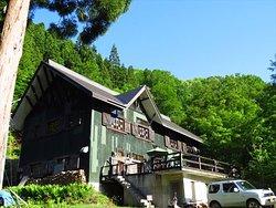 Asahi Kosen Naturalist's House