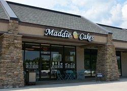 Maddie Cakes