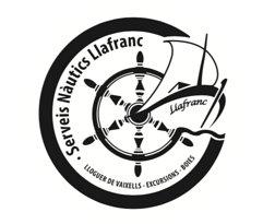 Serveis Nàutics Llafranc