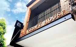 The Craft House Original - Souvenir & Gift Shop