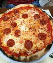 Pizzeria G&B