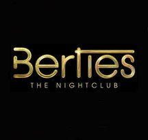 Berties Nightclub