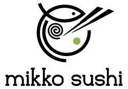 Mikko Sushi