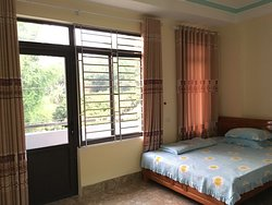 Tam Cuong Guest House
