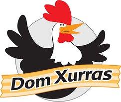 Dom Xurras