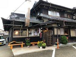 Higashiyamabussan