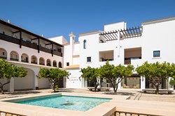 Mimo Algarve