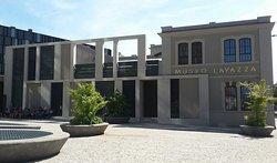 Museo Lavazza