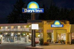 Days Inn by Wyndham King City
