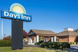 Days Inn by Wyndham Onley