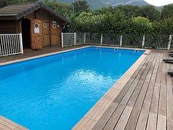 Kyriad Grenoble Nord - Le Fontanil