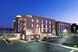 Home2 Suites by Hilton Dover, DE