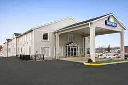 Days Inn Woodstock