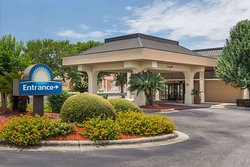 Days Inn by Wyndham Marianna