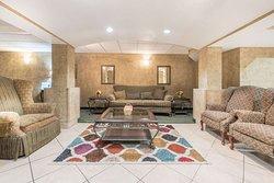 Days Inn by Wyndham Benbrook Fort Worth Area