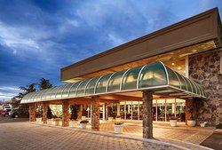 SureStay Plus Hotel by Best Western Brandywine Valley