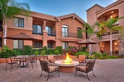 Embassy Suites by Hilton Tucson Paloma Village