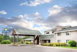 Days Inn by Wyndham Moose Lake