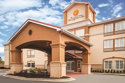 La Quinta Inn & Suites Atlanta Duluth