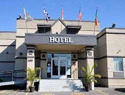 Days Inn & Conference Centre Blainville