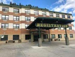 Travelodge Inn & Suites by Wyndham Deadwood