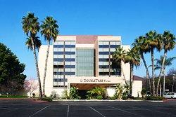 ラディソン ホテル アンド カンファレンス センター フレズノ