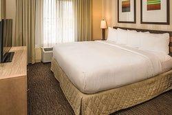 DoubleTree by Hilton Hotel Portland - Beaverton