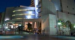 Best Western Rembrandt Hotel Tokyo Machida