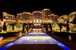 Hilton Yuxi Fuxian Lake