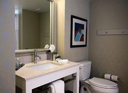 DoubleTree by Hilton Hotel Biloxi