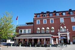 Best Western Plus Hotel Rogge