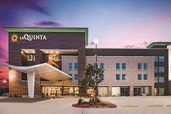 La Quinta Inn & Suites McAllen La Plaza Mall