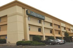 La Quinta Inn Cincinnati North