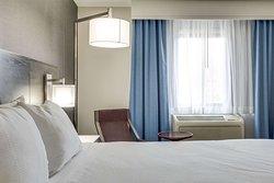 ハーバーウォーク ホテル ラシーン