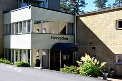 Hotel Malmskoping, Sure Hotel Collection by Best Western