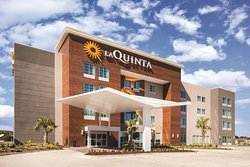 La Quinta Inn & Suites Baton Rouge - Port Allen